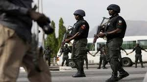 Tailor's death in Osun: Police to arraign sacked inspector Monday