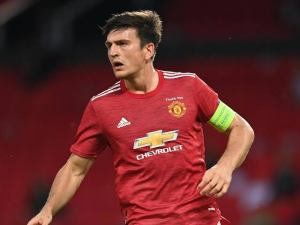 Court in Greece found Harry Maguire guilty as charged