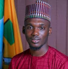 Stop interfering in Islamic affairs, Shagari's grandson tells Christians