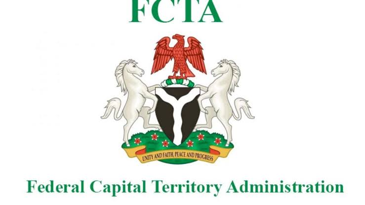 FCTA demolishes 134 houses in Abuja