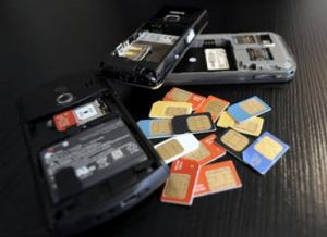 How we clone SIM cards to transfer money from bank accounts – Fraud Syndicate