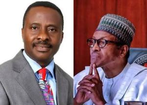 CAMA law is Satanic, it's a time bomb, we won't accept it – CAN