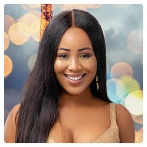 BBnaija 2020: I'm bored with your constant sex talks – Erica flares at Kiddwaya