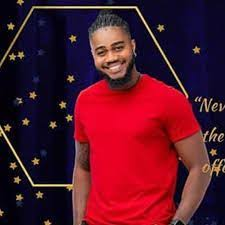 , BBNaija 2020: Praise evicted from reality show, Effiezy - Top Nigerian News & Entertainment Website