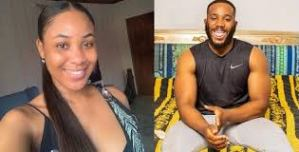 Erica and Kiddwaya in steamy session, fans react (Video)