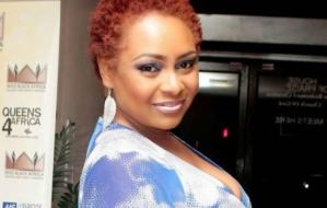 It's a blessing to grow old in Nigeria – Actress Victoria Inyama