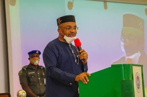 , Covid-19: Akwa Ibom reopens hotels, leisure centres, Effiezy - Top Nigerian News & Entertainment Website
