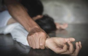 Engineer allegedly breaks into neighbour's house, rapes daughter in Ogun State