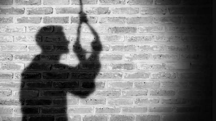 , Jilted tailor commits suicide in Rivers, Effiezy - Top Nigerian News & Entertainment Website