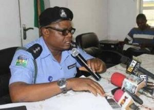 Update: Driver that conveyed the raped widow in Rivers finally speaks – The police threatened to puncture my tyres if I didn't stop begging for the widow