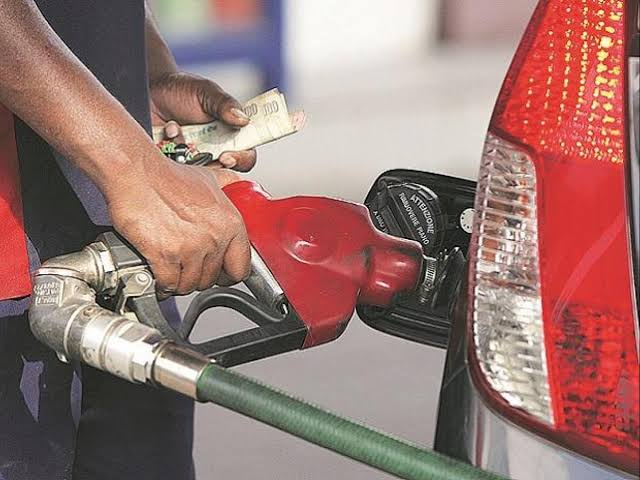, Fuel may sell for N190 as crude oil now increases, Effiezy - Top Nigerian News & Entertainment Website