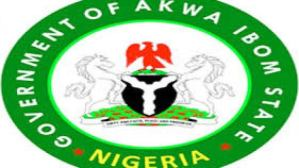 Akwa Ibom to shut down unapproved testing centres, approves PCR method