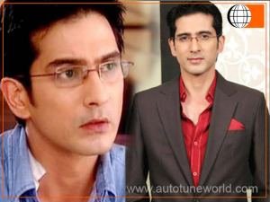 Popular television actor Sameer Sharma allegedly commits suicide