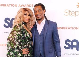 , Tamar Braxton to her Boyfriend: Thank you for saving my life, Effiezy - Top Nigerian News & Entertainment Website
