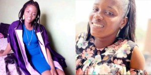 UNIBEN undergraduate found dead in hotel room, mother cries for justice (Photo)
