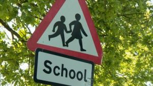 Millions of pupils in England return to classrooms after schools closure over Covid-19