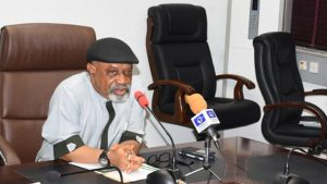 COVID-19: Medical workers get additional N8.9bn allowance