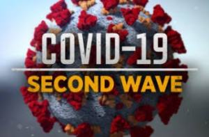 Covid-19: How Nigeria can avoid second wave of infection