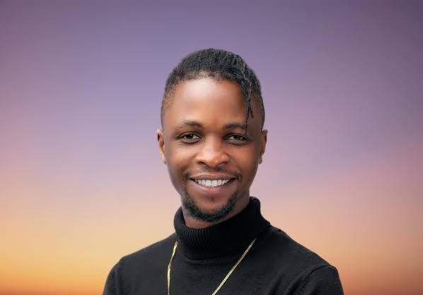 BBNaija 2020: Laycon opens up on rumours of girlfriend before reality show