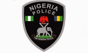 90-year-old man sues Police officers over alleged N300,000 extortion