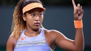 Osaka withdraws from 2020 French Open