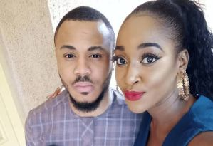 , BBNaija 2020: Ozo's sister reveals reason for his actions with Nengi, Effiezy - Top Nigerian News & Entertainment Website