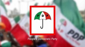 Obaseki's victory over Ize-Iyamu means we can also win Lagos in 2023 – PDP