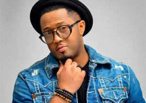 Nollywood star Mike Ezuruonye celebrate as he turns 38 Tributes have begun to pour as Nollywood