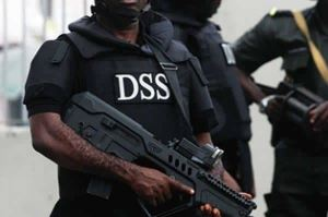 DSS, Police, deny inviting Don Jazzy, other entertainers for questioning