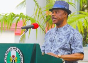 Primary and Secondary schools to resume Sept. 7 in Anambra