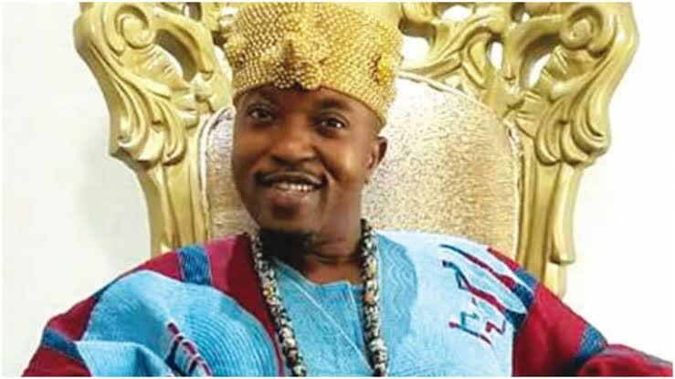I will rule for 67 years, nobody can remove me as king – Oluwo of Iwo