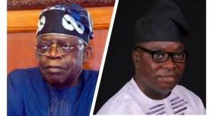 , Tinubu might be slammed a travel ban by the United States after the Edo state election – Bamgbose, Effiezy - Top Nigerian News & Entertainment Website