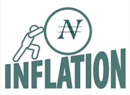 EndSARS: Inflation may rise if looting continues — Economist