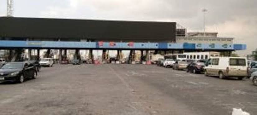Normalcy returns to Lekki area of Lagos State