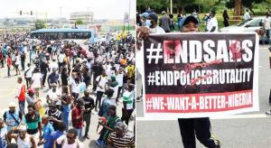 Politicizing EndSARS protest is irresponsible – APC warns PDP