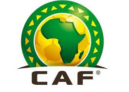 COVID-19 halts CAF Champions League semi-final match