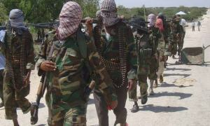 Boko Haram: No fresh attack on Zulum, security in Borno – Spokesman