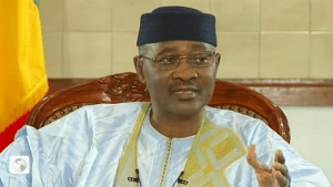 Deposed Ex-president of Mali, Toure is dead