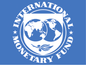 Nigeria, 69 other countries get $99b IMF cash