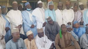 Islamic Scholars in Kano call for Anti-blasphemy laws