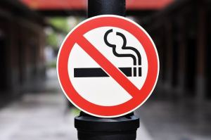 , Turkey Bans Smoking in Public Areas as Covid Cases Increase, Effiezy - Top Nigerian News & Entertainment Website