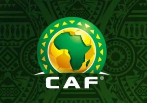 CAF lays rules ahead of AFCON Qualifiers