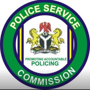 Nigeria Police Lacks Respect For Human Life, Says Police Service Commission