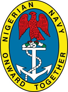 250 Navy retirees evicted from homes after 35 years of service