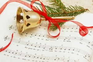 Covid-19: Ekiti govt bans Christmas carols, children parties this festive season