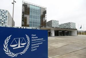 ICC to investigates military, Boko Haram for war crimes, torture, others