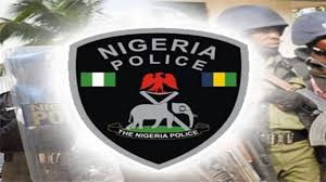 Yahoo boy arrested with girlfriend's corpse in Delta