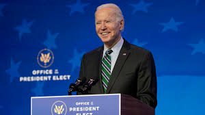 , Biden to propose 8 years citizenship path for immigrants on day one of his administration, Effiezy - Top Nigerian News & Entertainment Website