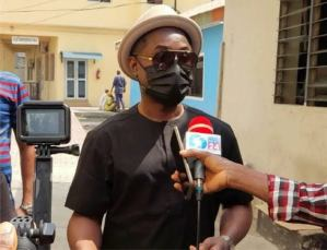 Police arrest, arraign Lagos club owner Owede Bruno for violation of covid-19 rules