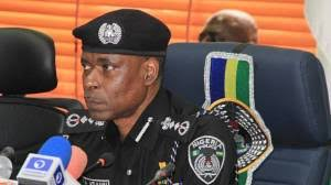 ", ""When will you order arrest of herdsmen terrorising south-west?"" Nigerians tackle IGP, Presidency over Igboho's arrest, Effiezy - Top Nigerian News & Entertainment Website"